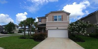 4136 Grayfield Ln, Orange Park, FL 32065 - #: 941632