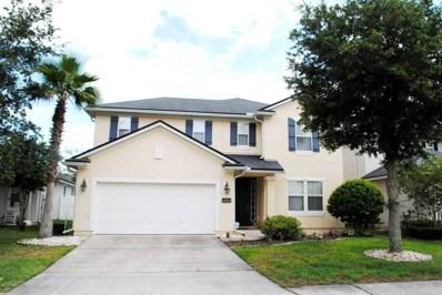 12175 Wynnfield Lakes Cir, Jacksonville, FL 32246 - #: 941641