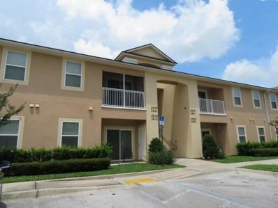 2885 Golden Lake Loop, St Augustine, FL 32084 - #: 941643