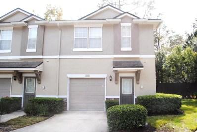 4008 Augustine Green Ct, Jacksonville, FL 32257 - #: 941653