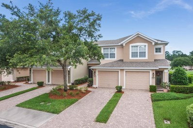 8662 Little Swift Cir UNIT 39E, Jacksonville, FL 32256 - #: 941658