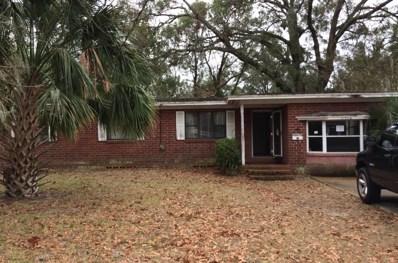6324 Pine Summit Dr, Jacksonville, FL 32211 - #: 941667