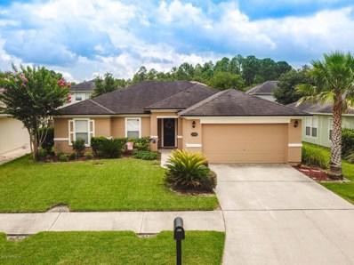 12309 Bristol Creek Dr, Jacksonville, FL 32218 - #: 941673