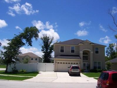 12576 Arrowleaf Ln, Jacksonville, FL 32225 - #: 941677