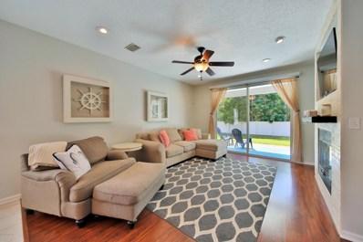 1860 Cross Pointe Way, St Augustine, FL 32092 - #: 941678