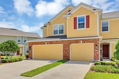 6798 Roundleaf Dr, Jacksonville, FL 32258 - MLS#: 941680