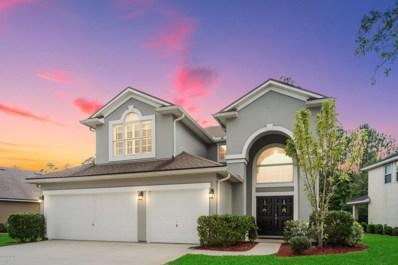 5908 Alamosa Cir, Jacksonville, FL 32258 - #: 941687