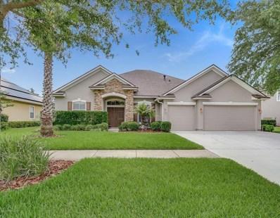 14379 Cherry Lake Dr E, Jacksonville, FL 32258 - #: 941690