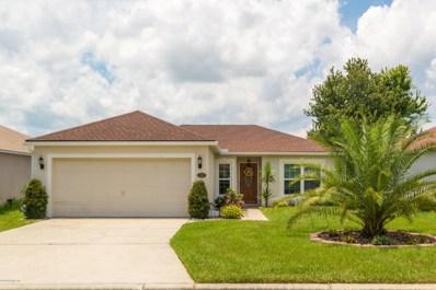 142 Sterling Hill Dr, Jacksonville, FL 32225 - #: 941698