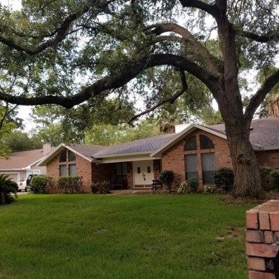 1837 Southlake Dr, Middleburg, FL 32068 - #: 941700