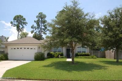 898 Lord Nelson Blvd, Jacksonville, FL 32218 - MLS#: 941710