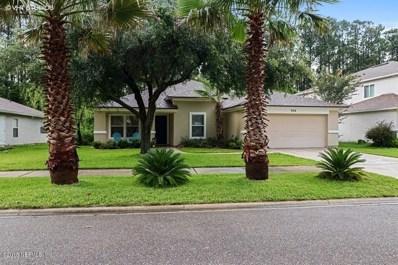 904 W Collinswood Dr, Jacksonville, FL 32225 - MLS#: 941737