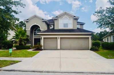 14925 Bulow Creek Dr, Jacksonville, FL 32258 - #: 941738