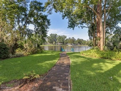 1130 Lakewood Rd, Jacksonville, FL 32207 - MLS#: 941749