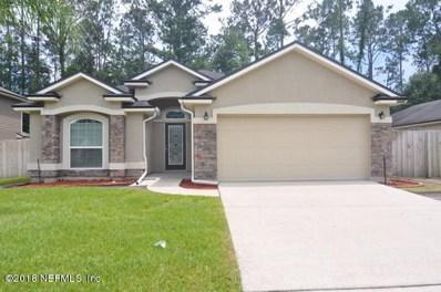8848 Arbor Breeze Ln, Jacksonville, FL 32222 - MLS#: 941789