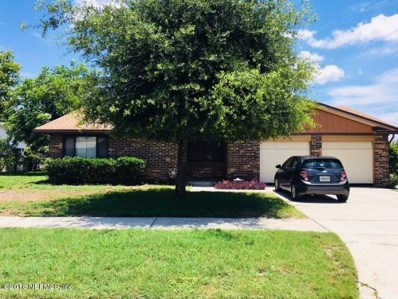 2512 Feit Ct, Orange Park, FL 32065 - #: 941795