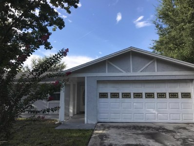 4033 Autrey Ave W, Jacksonville, FL 32210 - #: 941801