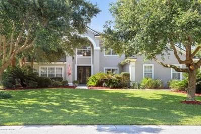 215 2ND St, St Augustine, FL 32084 - #: 941820
