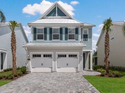 116 Clifton Bay Loop, St Johns, FL 32259 - #: 941827