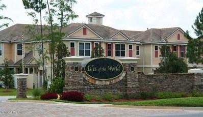 555 Hedgewood Dr, St Augustine, FL 32092 - #: 941834
