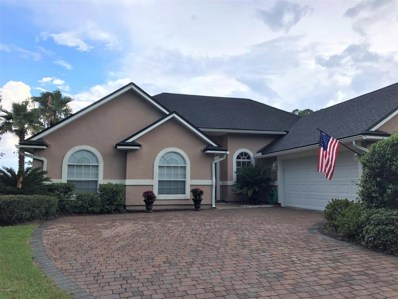 16954 Elsinore Dr, Jacksonville, FL 32226 - #: 941835