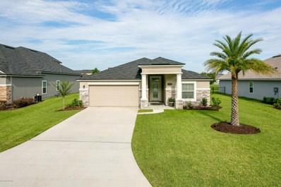 1375 Nochaway Dr, St Augustine, FL 32092 - #: 941840
