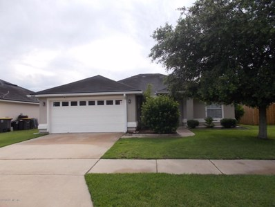 6504 Crimson Leaf Ln, Jacksonville, FL 32244 - MLS#: 941847