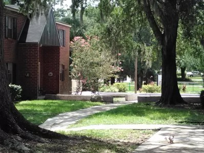 2125 Hyde Park Rd UNIT 05, Jacksonville, FL 32210 - MLS#: 941848