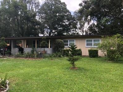 3669 Pizarro Rd, Jacksonville, FL 32217 - #: 941850
