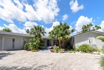 2 Luwanna Cir, St Augustine, FL 32080 - #: 941853