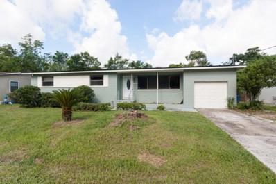 3328 Peeler Rd, Jacksonville, FL 32277 - #: 941861