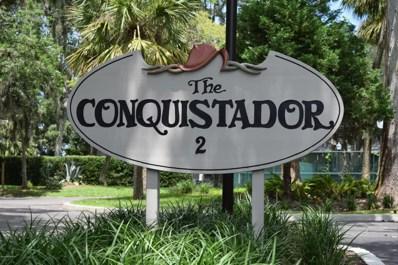 2 Castania Ct, St Augustine, FL 32086 - #: 941865