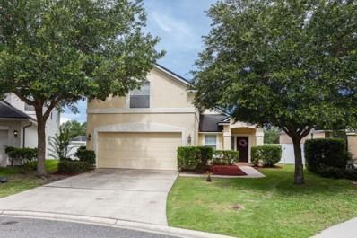 1196 Bedrock Dr, Orange Park, FL 32065 - #: 941884