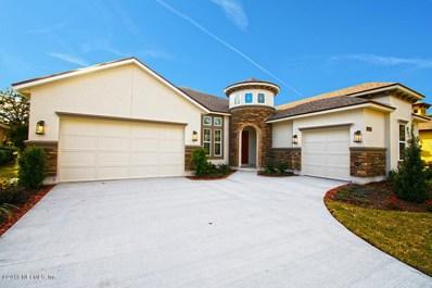 95236 Amelia National Pkwy, Fernandina Beach, FL 32034 - #: 941888