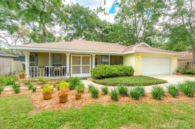 215 Hawthorne Rd, St Augustine, FL 32086 - #: 941900