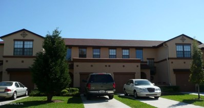 603 Briar Way Ln, St Johns, FL 32259 - #: 941921