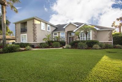 3406 Palm Island Rd, Jacksonville, FL 32250 - MLS#: 941923