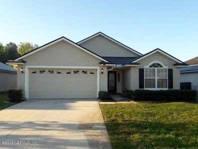 3525 Whisper Creek Blvd, Middleburg, FL 32068 - #: 941946