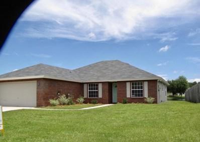 3753 Maddie Ln, Jacksonville, FL 32210 - #: 941951