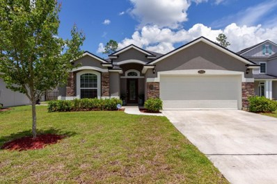 75231 Fern Creek Dr, Yulee, FL 32097 - MLS#: 941953