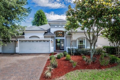 2978 Piedmont Manor Dr, Orange Park, FL 32065 - #: 941966