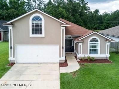 3547 Sandy Branch Ct, Middleburg, FL 32068 - #: 941969