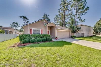 3703 Longleaf Forest Ln, Jacksonville, FL 32210 - #: 941972