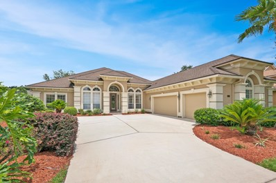 1826 Wild Dunes Cir, Orange Park, FL 32065 - MLS#: 941974
