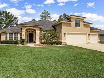 307 N Parke View Dr, Jacksonville, FL 32259 - #: 941976