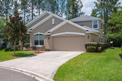208 Arbor Green Pl, St Johns, FL 32259 - #: 941983