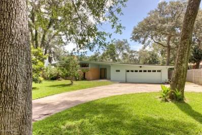 1309 Big Tree Rd, Neptune Beach, FL 32266 - #: 941992