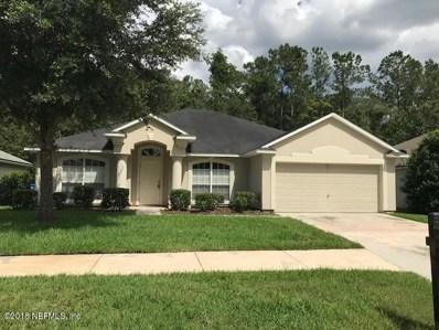 11051 E Apple Blossom Trl, Jacksonville, FL 32218 - #: 941999