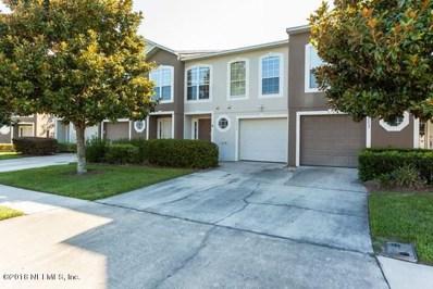 11575 Hickory Oak Dr, Jacksonville, FL 32218 - MLS#: 942002