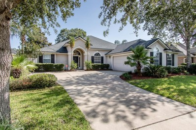 3022 Oatland Ct, Orange Park, FL 32065 - MLS#: 942030